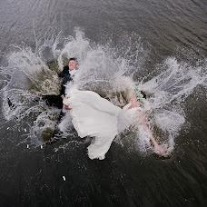 Wedding photographer Anton Unicyn (unitsyn). Photo of 05.07.2015