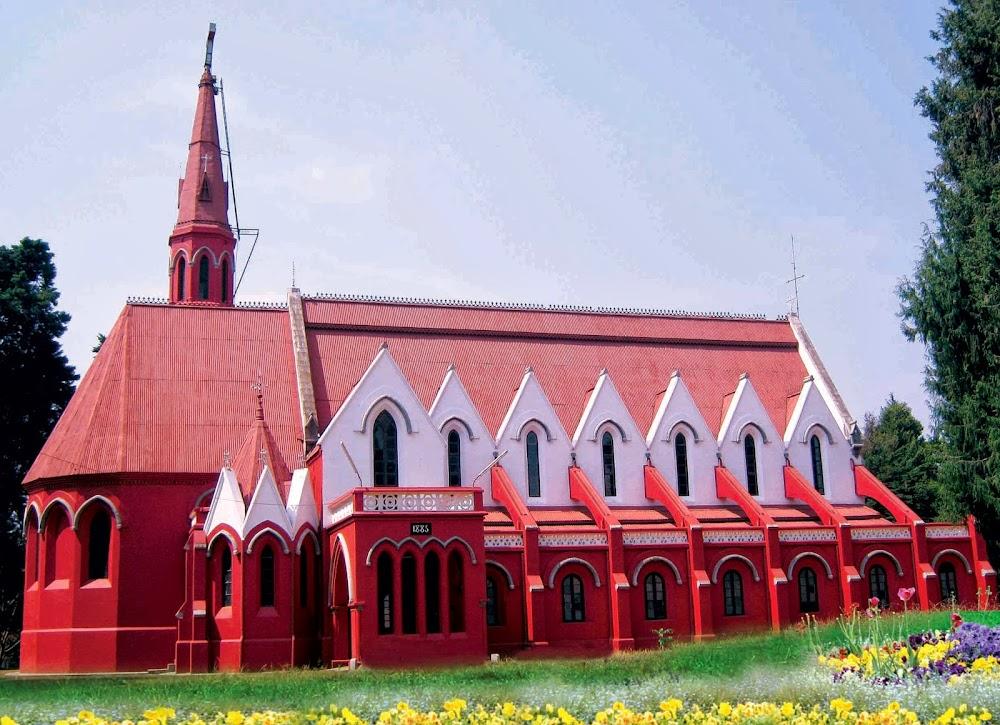 places-visit-coonoor-st-george-church_image
