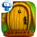 Do Not Disturb - A Game for Real Pranksters! icon