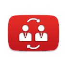 Free Youtube Subs icon