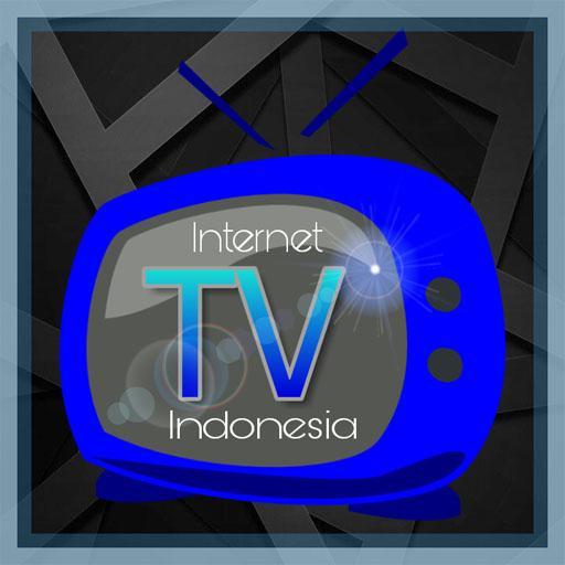 TV Internet Indonesia