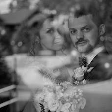 Wedding photographer Konstantin Skomorokh (Const). Photo of 31.08.2017