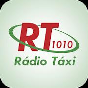 RT 1010 - Taxi em Uberlândia