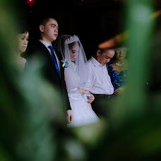 Wedding photographer Faisal Alfarisi (alfarisi2018). Photo of 12.03.2018