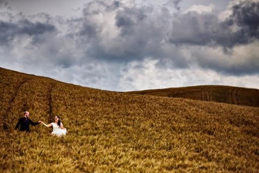 Wedding photographer Damiano Salvadori (damianosalvadori). Photo of 05.07.2016