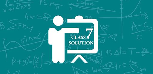 RD Sharma Class 7 Maths Solution - Apps on Google Play