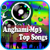 Anghami-Mp3 Top Songs