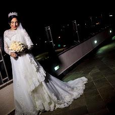 Fotógrafo de bodas Eder Peroza (ederperoza). Foto del 28.10.2016
