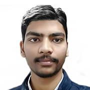 Sujit Patel