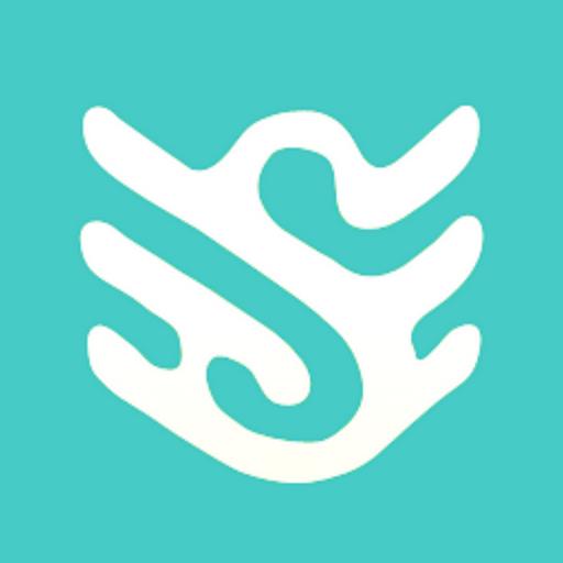 Edushire avatar image