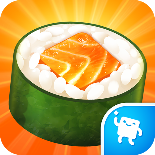 Sushi Master - Cooking story file APK for Gaming PC/PS3/PS4 Smart TV