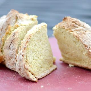 Soda Bread Recipe