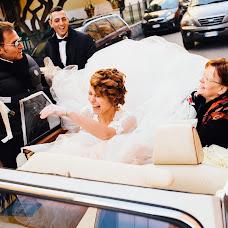 Wedding photographer Andrey Kalitukho (kellart). Photo of 23.06.2017