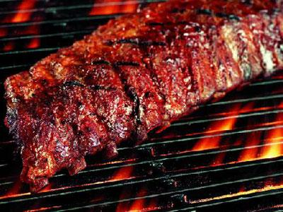 Description: http://concordiachamberofcommerce.com/bbq%20ribs.jpg