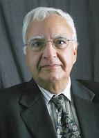 M. Zahir photo
