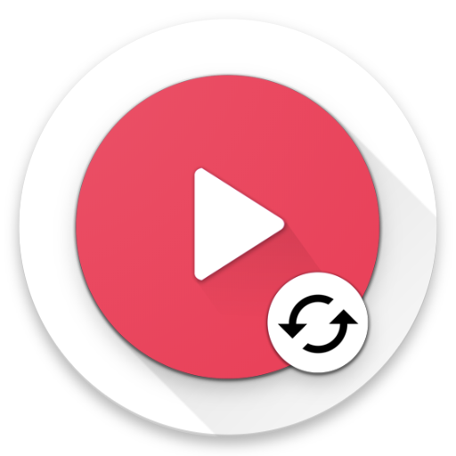 Media Converter Pro - Apps on Google Play