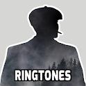 Ringtones For Peaky Blinders icon