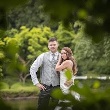 Wedding photographer Heino Pattschull (pattschull). Photo of 06.01.2017