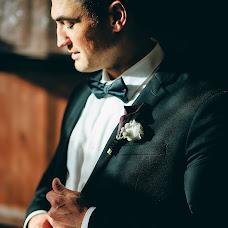 Wedding photographer Aleksey Boroukhin (xfoto12). Photo of 17.04.2018