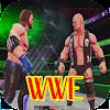 Guide for WWE Mayhem APK