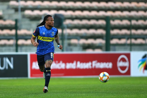 Cape Town City suddenly have a choice of venue for Chiefs showdown