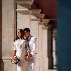 Wedding photographer Andrei Danila (DanilaAndrei). Photo of 18.09.2017