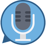 Voice Translator - Speech to Speech Translator