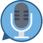 Tải Voice Translator miễn phí