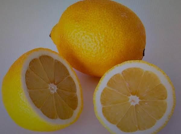 Best Lemonade Ever  #1