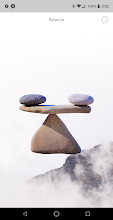 Balancing Act screenshot thumbnail