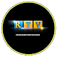Download RTV - Ghana For PC Windows and Mac