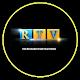 RTV - Ghana for PC-Windows 7,8,10 and Mac
