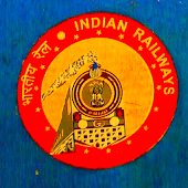 IRCTC-INDIAN RAILWAYS