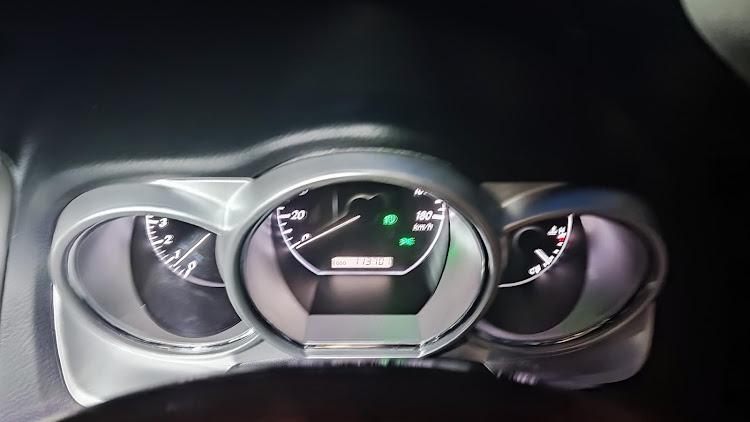 ハリアー ACU30Wのハリアー乗りと繋がりたいに関するカスタム&メンテナンスの投稿画像3枚目