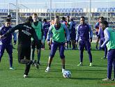 'Kompany zet door: Anderlecht toont opnieuw interesse in afgesprongen zomertransfer, die nu een absoluut koopje is'