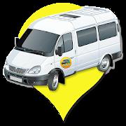 VanExpress - Vans, Ônibus e Carros Executivos