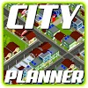 City Planner - Modern Construction APK Icon
