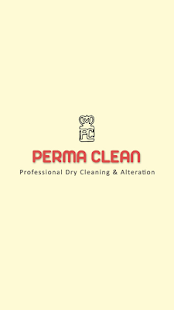 Perma Clean- screenshot thumbnail