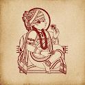 Swaminarayan Books