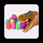 Z Toy Icon