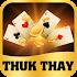 Thuk Thay App