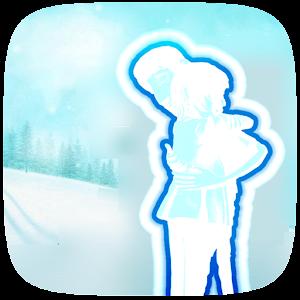 Neon Life Icon Pack | Theme APK for Blackberry