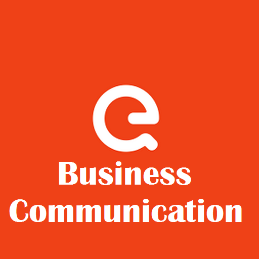 EduQuiz:Business Communication
