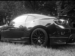 86 ZN6 GT--Limitedのカスタム事例画像 まさぽんさんの2020年08月27日05:57の投稿