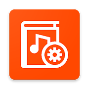 Audio Editor (MP3, AAC, OGG, WMA) - Video to MP3