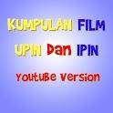 Kumpulan Film Upin Ipin icon