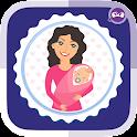 Calculadoras de embarazo