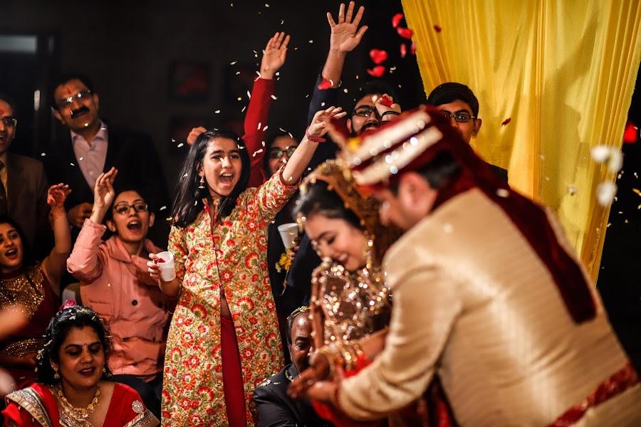 शादी का फोटोग्राफर S r Bishnoi (Srbishnoi29)। 15.03.2018 का फोटो