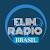 RADIO ELIM BRASIL file APK for Gaming PC/PS3/PS4 Smart TV