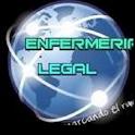 ENFER-LEGAL icon